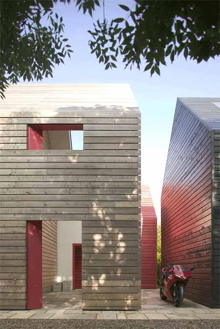 sliding-house-by-drmm-sh_extdseries02-2_22x32_300.jpg
