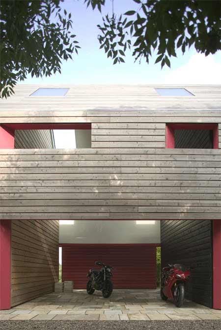 sliding-house-by-drmm-sh_extdseries02-3_22x32_300.jpg