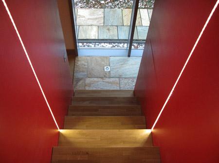 sliding-house-by-drmm-sh_int03_33x35_300_adr.jpg