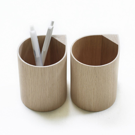 slim-office-by-bertjan-pot-5arco_slim_office_accessori.jpg