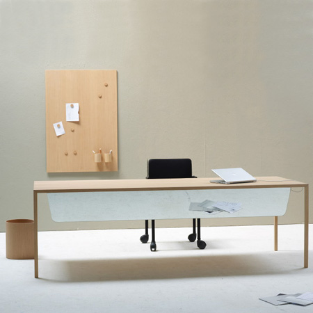 slim-office-by-bertjan-pot-squ-slim_office
