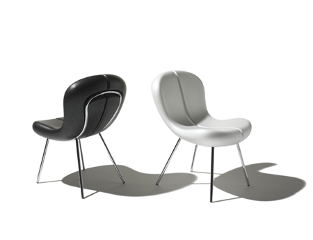 snap-chair-by-karim-rashid-feek-snap-chair5.jpg