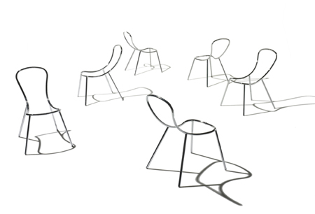snap-chair-by-karim-rashid-feek-snap-chair9.jpg