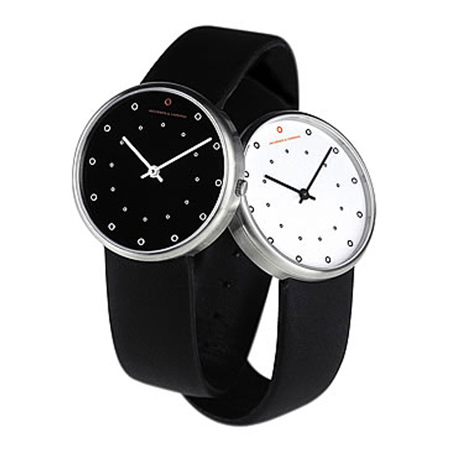 squ2-2-new-watches-by-massi.jpg