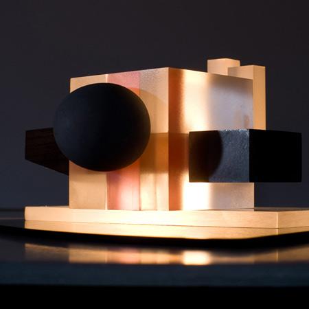 taipei-performing-arts-centre-by-oma-090115parthesius-2535.jpg
