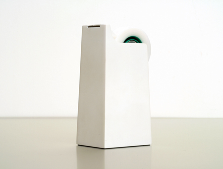 http://static.dezeen.com/uploads/2009/01/tape-white.jpg