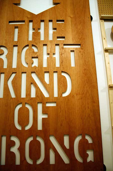 the-right-kind-of-wrong-by-anthony-burrill-and-michael-marriott-24.jpg