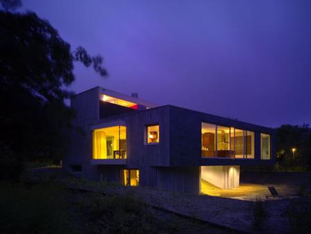 villa-in-the-dunes-by-zandbeltvandenberg-cr3954-03.jpg