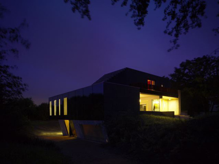 villa-in-the-dunes-by-zandbeltvandenberg-cr3954-04.jpg
