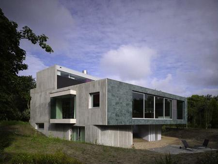 villa-in-the-dunes-by-zandbeltvandenberg-cr3954-08.jpg