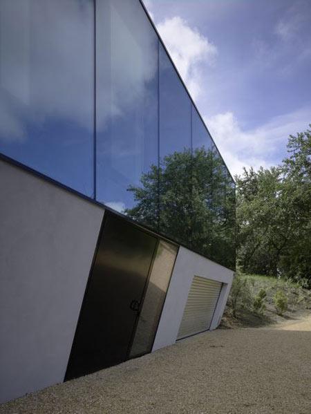 villa-in-the-dunes-by-zandbeltvandenberg-cr3954-30.jpg