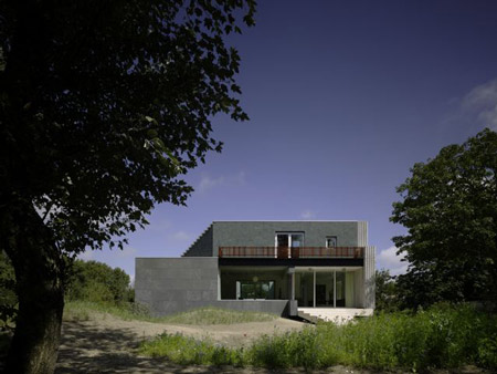 villa-in-the-dunes-by-zandbeltvandenberg-cr3954-38.jpg
