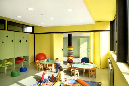 xavier-vilalta-interior-2.jpg