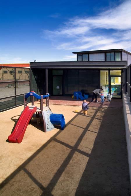 xavier-vilalta-playground.jpg