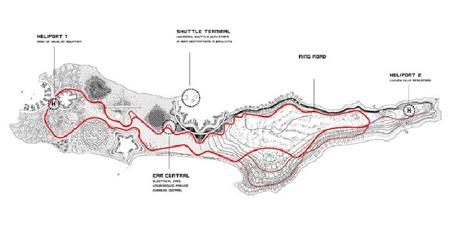 zira-island-masterplan-by-big-17.jpg