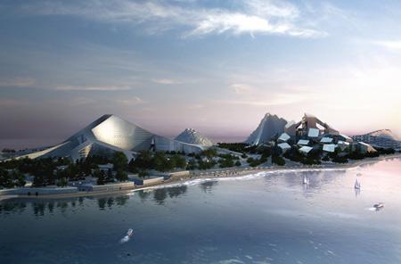 zira-island-masterplan-by-big-2zira-island-big-ramboll.jpg