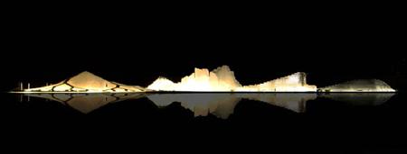 zira-island-masterplan-by-big-3.jpg