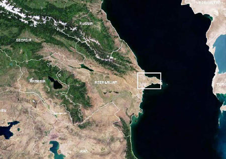 zira-island-masterplan-by-big-5.jpg