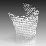 150-diamond-chair-cg01.jpg