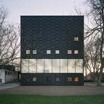 150-kalmar-museum-of-modern.jpg