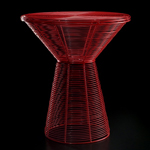 150-side-table_red-copia.jpg