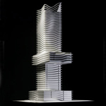 150masterplan-for-shenzhen-stock-exchange-by-steven-holl-architects-china_insurance_group_sq.jpg