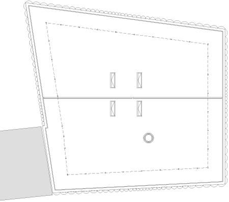 2081107_2203_tf_roof.jpg