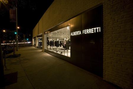 alberta-ferretti-los-angeles-by-sybarite-a4-img_0893.jpg