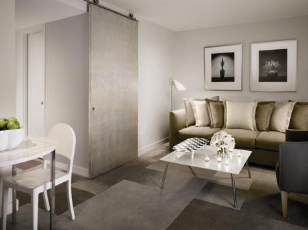 andree-putman-for-emeco-morgans-guestroom_02.jpg