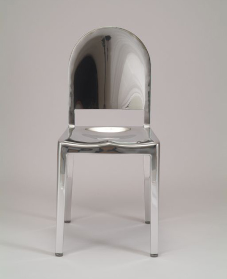 andree-putman-for-emeco-morgans-polished-front.jpg