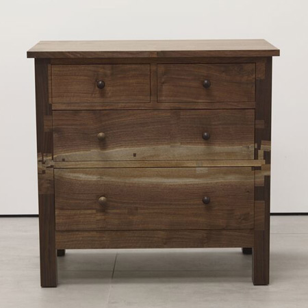 another-kountry-by-roy-mcmakin-4-drawer-chest.jpg