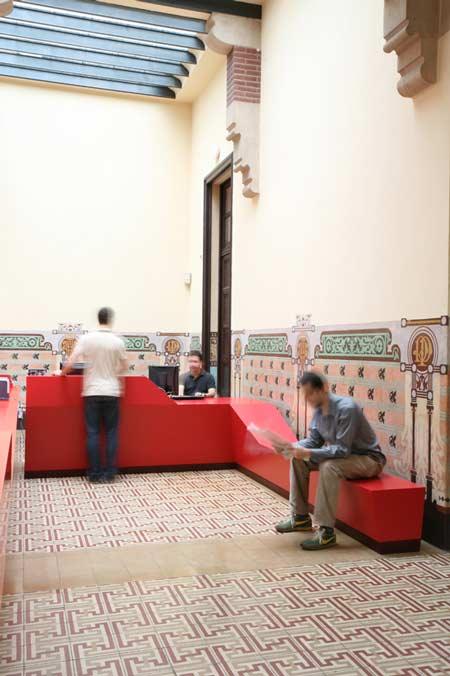 ave-maria-entrance-hall-by-raichdelrio-pq_img_7577.jpg