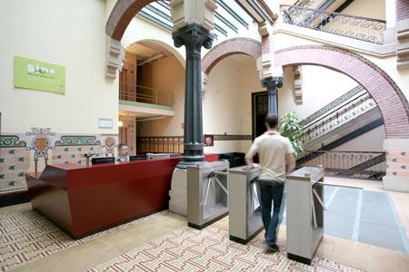 ave-maria-entrance-hall-by-raichdelrio-pq_img_7586.jpg