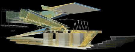 ayres-store-by-dieguez-fridman-arquitectos-asociados-a0.jpg