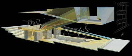 ayres-store-by-dieguez-fridman-arquitectos-asociados-a1.jpg