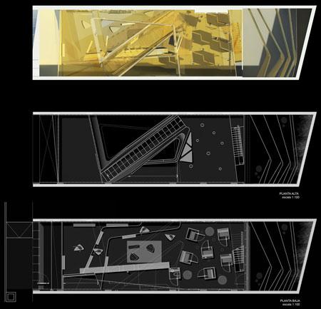ayres-store-by-dieguez-fridman-arquitectos-asociados-a3.jpg