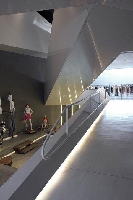 ayres-store-by-dieguez-fridman-arquitectos-asociados-a5.jpg
