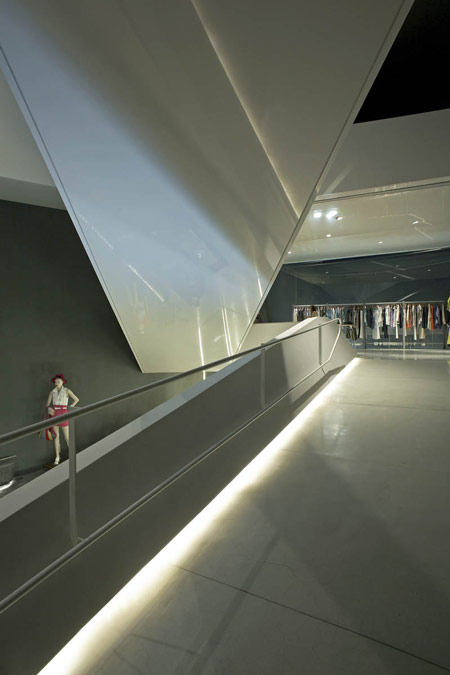 ayres-store-by-dieguez-fridman-arquitectos-asociados-a6.jpg