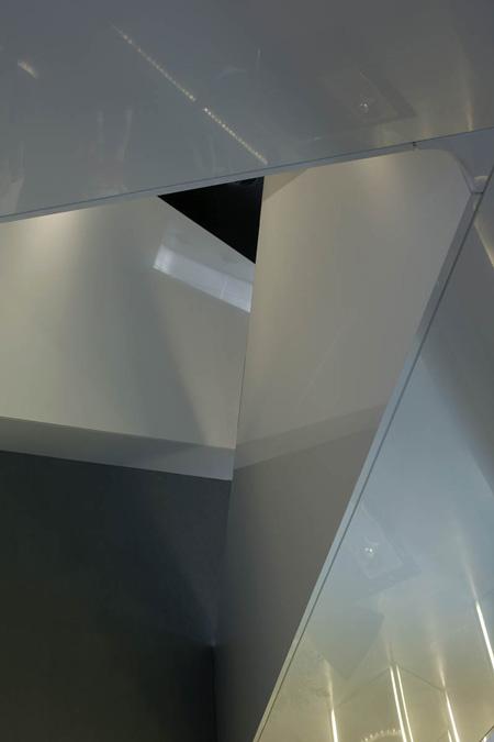 ayres-store-by-dieguez-fridman-arquitectos-asociados-a7.jpg