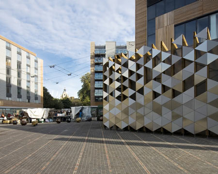 bermondsey-bike-store-by-sarah-wigglesworth-architects-b5.jpg