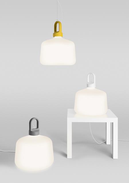 bottle-by-taf-arkitektkontor-bottle_zero_mattias_stahlbo.jpg