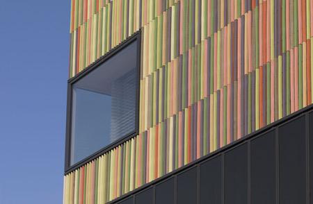 brandhorst-museum-by-sauerbruch-hutton-26743_57827.jpg