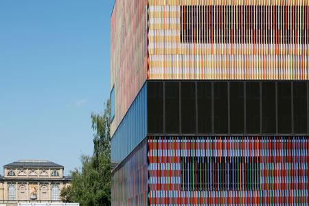 brandhorst-museum-by-sauerbruch-hutton-26743_57830.jpg