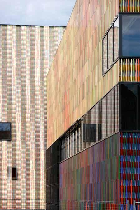 brandhorst-museum-by-sauerbruch-hutton-26743_57831.jpg
