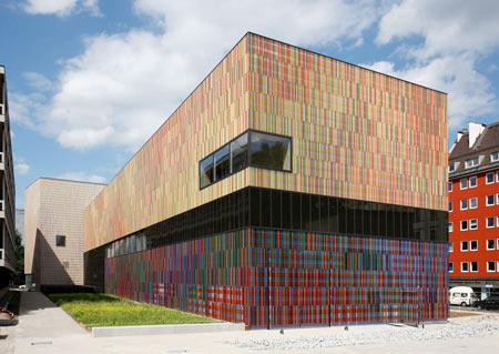 brandhorst-museum-by-sauerbruch-hutton-26743_57832.jpg