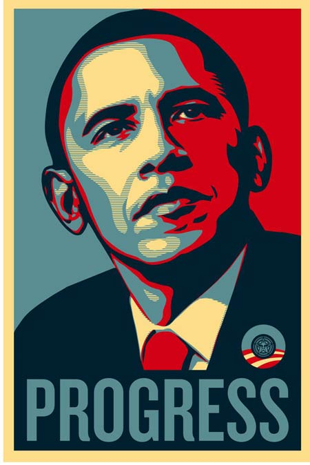 category-winners-of-designs-of-the-year-awards-09-shepard-fairey-obama-poste.jpg