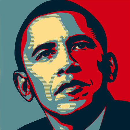 category-winners-of-designs-of-the-year-awards-shepard-fairey-obama-poste-2.jpg