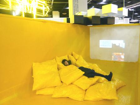 composite-lounge-by-stephen-burks-burkscompositeloungepic8.jpg