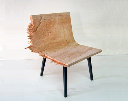 fracture-by-itay-ohaly-plywood01.jpg