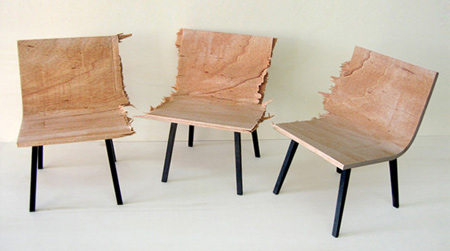 fracture-by-itay-ohaly-plywood02.jpg